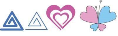 simbolos1