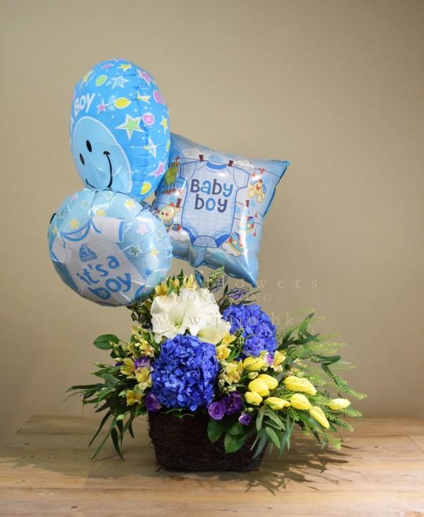 06007-baby flower basketwatermarked
