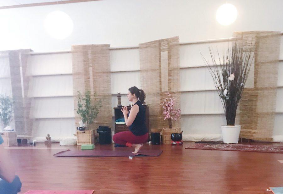 prof-de-yoga-reiki-comment-devenir-prof-metier-isabelle