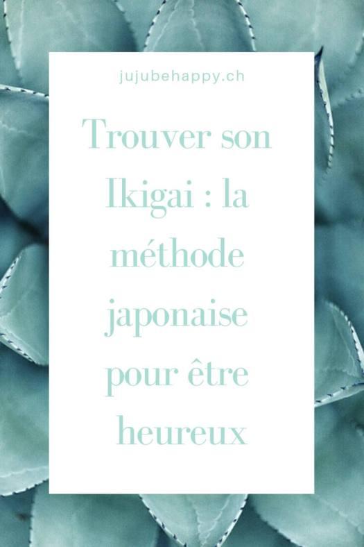 Trouver son Ikigai : la méthode japonaise pour être heureux; créer la vie que tu veux en connaissant ta mission de vie (tes buts dans la vie, qu'ils soient professionnels ou non ). Reconnecte toi avec tes passions, tes visions, ta mission, ton utilité au monde et tes talents pour remplir ton schéma Ikigai. Pourquoi ? Afin d'être satisfait, heureux, en bonne santé,...