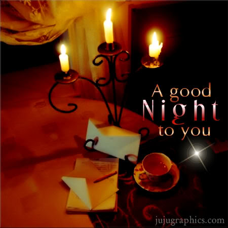 A Good Night To You Graphics Quotes Comments Images Amp Greetings For Myspace Facebook