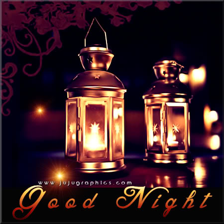 Good Night 35 Graphics Quotes Comments Images Amp Greetings For Myspace Facebook Twitter