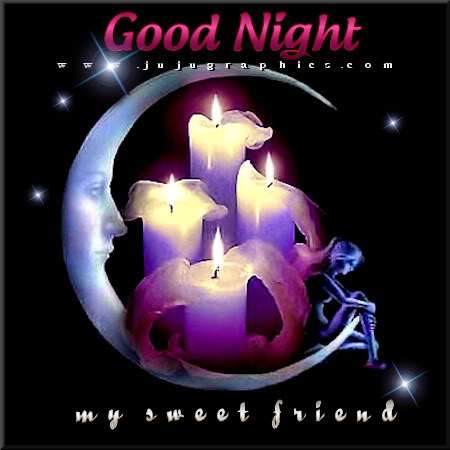 Good Night 5 Graphics Quotes Comments Images Amp Greetings For Myspace Facebook Twitter