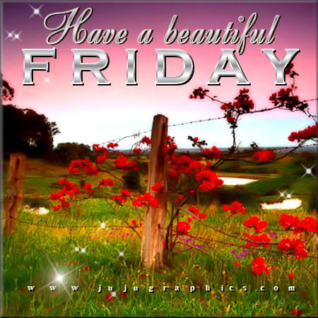 Have A Beautiful Friday 3 Graphics Quotes Comments Images Amp Greetings For Myspace Facebook