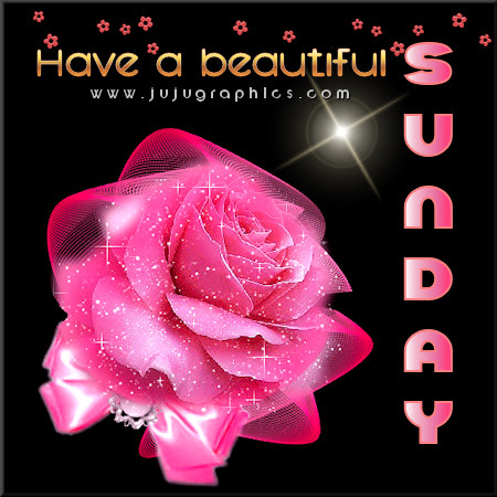 Have A Beautiful Sunday 8 Graphics Quotes Comments Images Amp Greetings For Myspace Facebook