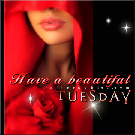 Have A Beautiful Tuesday 7 Graphics Quotes Comments Images Amp Greetings For Myspace