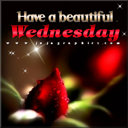 Have A Beautiful Wednesday 2 Graphics Quotes Comments