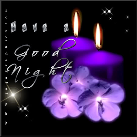 Have A Good Night 9 Graphics Quotes Comments Images