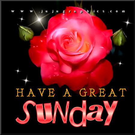 Have A Great Sunday 74 Graphics Quotes Comments Images Amp Greetings For Myspace Facebook