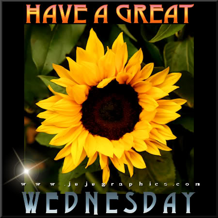 Have A Great Wednesday 63 Graphics Quotes Comments Images Amp Greetings For Myspace Facebook