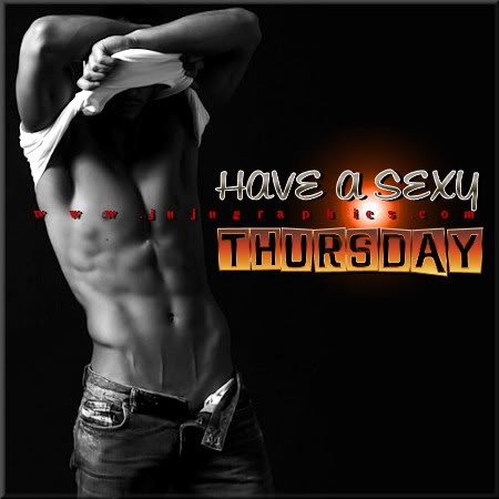 Have A Great Thursday Graphics Quotes Comments Images Amp Greetings For Myspace Facebook