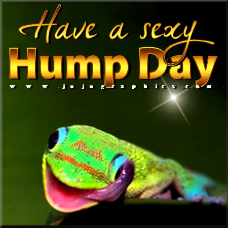 Have A Great Wednesday Graphics Quotes Comments Images Amp Greetings For Myspace Facebook