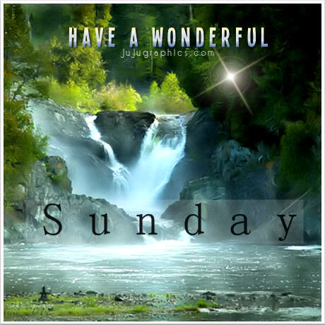 Have A Wonderful Sunday 5 Graphics Quotes Comments Images Amp Greetings For Myspace Facebook