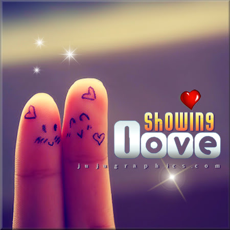 Showing Love 106 Graphics Quotes Comments Images