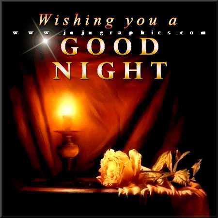 Wishing You A Good Night 13 Graphics Quotes Comments Images Amp Greetings For Myspace
