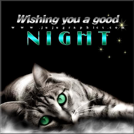 Wishing You A Good Night 14 Graphics Quotes Comments Images Amp Greetings For Myspace