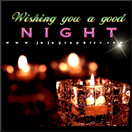 Wishing You A Good Night 16 Graphics Quotes Comments Images Amp Greetings For Myspace