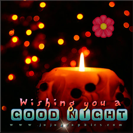 Wishing You A Good Night 9 Graphics Quotes Comments