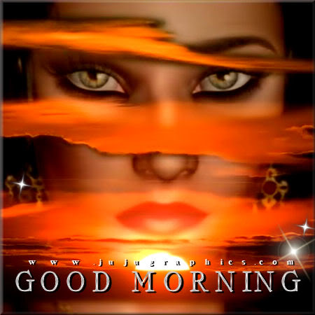 Good Morning 52 Graphics Quotes Comments Images Amp Greetings For Myspace Facebook Twitter
