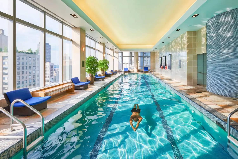 mandarin-oriental-new-york-spa-pool_1500_1000_70_c1