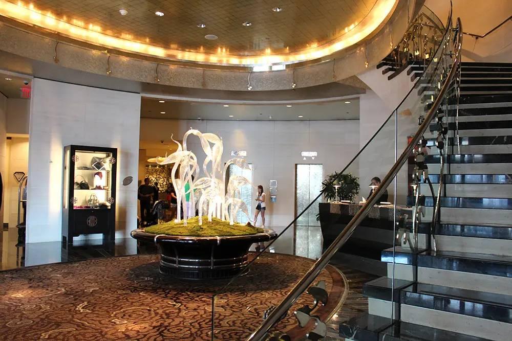 mandarin-oriental-ny-lobby