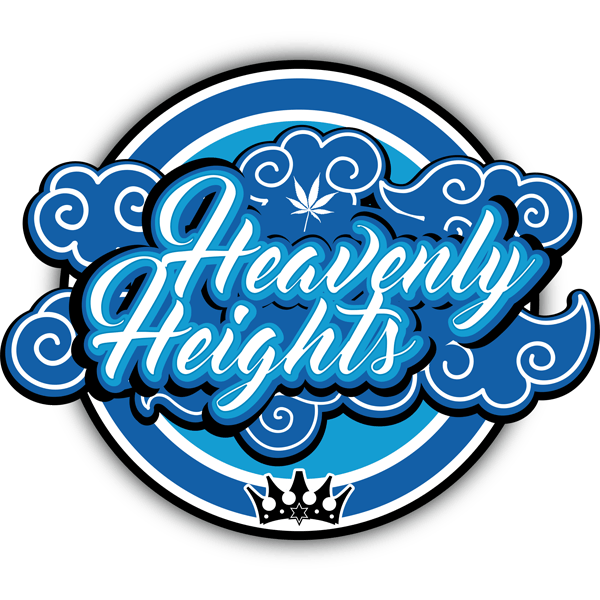 Heavenly Heights