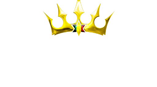 Julian Marley JuJu Royal Ultra Premium Cannabis