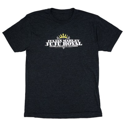 JuJu Royal Sacrament Shirt