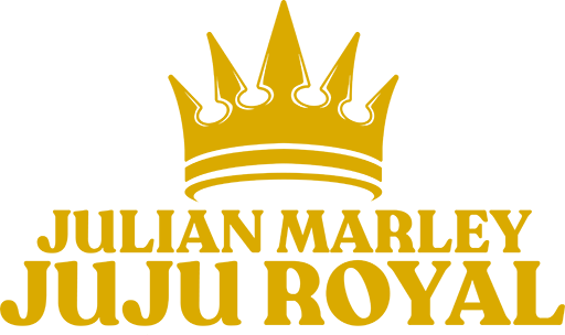 JuJu Royal Ultra Premium