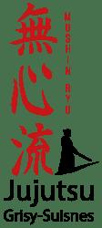 Jujutsu Mushin Ryu