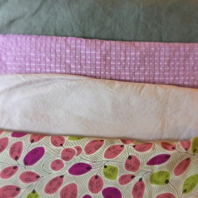 Spring fabrics at jujuvail.com