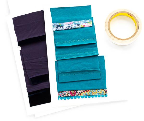 sewing samples at jujuvail.com
