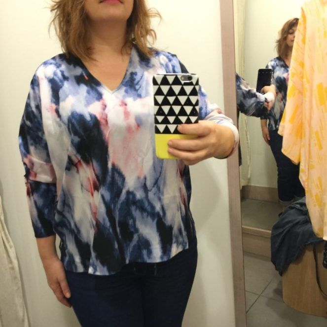 Cos Dress jujuvail.com