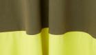 Panel Cos dress
