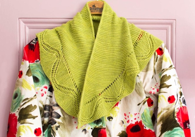charm shawl at jujuvail.com