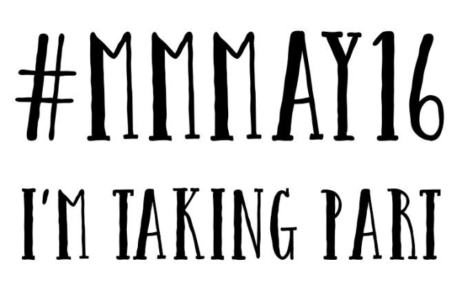 mmmay16final