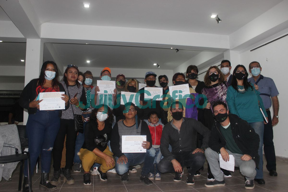 Financiamiento GIRSU para comunidades indigenas y emprendedores 1