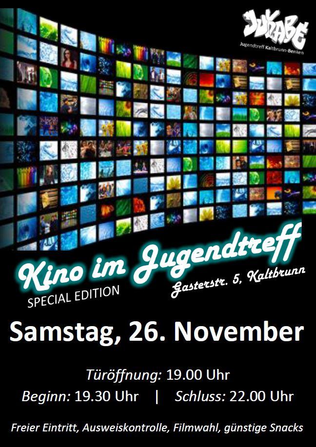 plakat-dvd-abend-26-11-2016