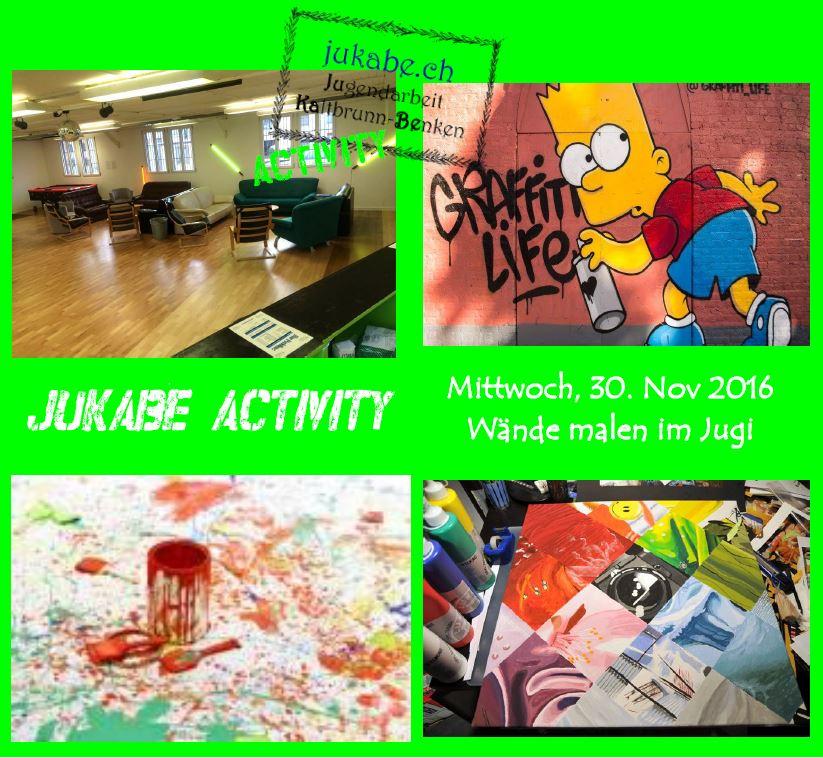 projekt-waende-malen-30-11-2016