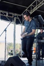 Heart and Soul Festival 2018, Ripley Valley