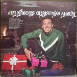 Jim Nabors' Christmas Album, 1967.