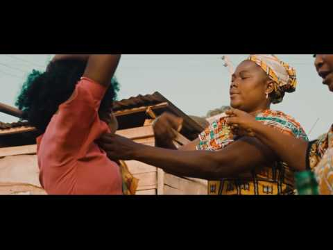 "JBVIDEO: Aramide ft. Sound Sultan & Koker – ""FunMi Lowo"" (Remix)"