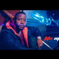 "JBVIDEO: Cassper Nyovest - ""Tito Mboweni"""
