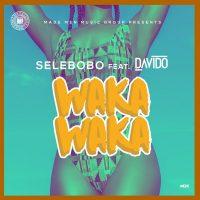 "JBAudio: Selebobo – ""Waka Waka"" ft. Davido"