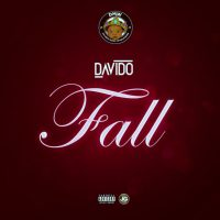 "JBAudio: Davido - ""Fall"""