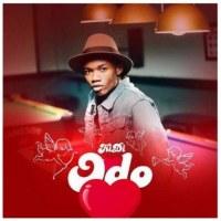 KiDi - Odo