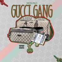 SkyLolo - Gucci Gang