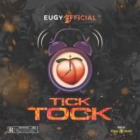 Eugy - Tick Tock (Prod by Team Salut)