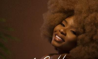 Yemi Alade – Oh My Gosh (Prod by DJ Coublon)