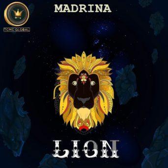 Madrina (Cynthia Morgan) – Lion